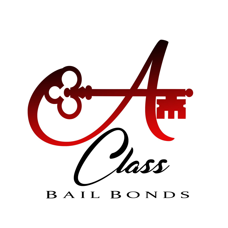 Denver Bail Bonds-CALL US NOW